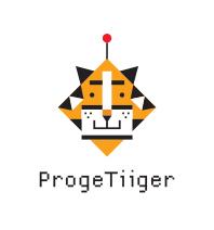 Progetiiger
