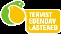 Tervist edendavate lasteaedade (TEL) võrgustik